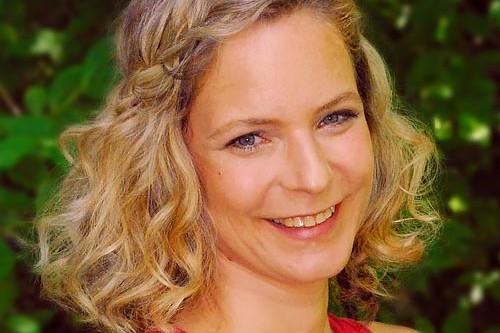 Karin Siakkos