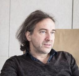 Univ.-Prof. Dr. Dr. Christian Schubert<br>Arzt, Psychologe und Psychotherapeut<br>Medizinische Universität Innsbruck